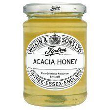 Tiptree Acacia Honey 340G - Groceries - Tesco Groceries