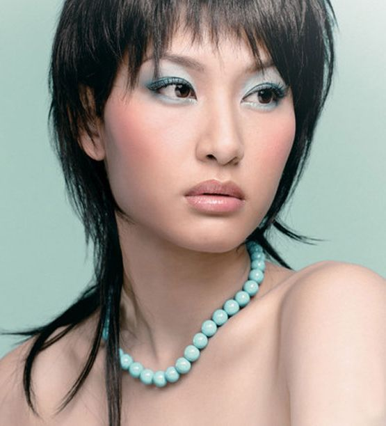 Kate Tsui Nude Photos 60