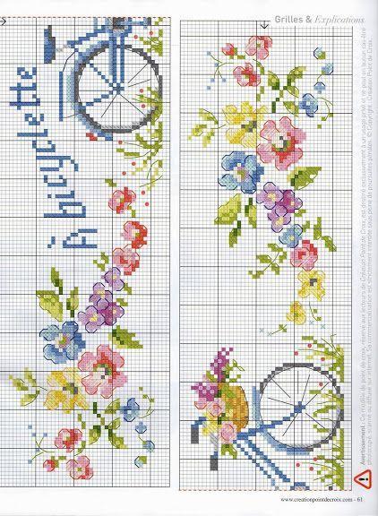 30 - galbut - Álbumes web de Picasa