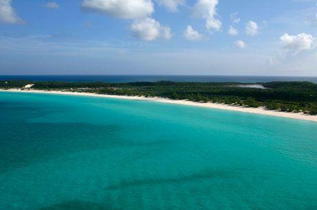 Relax in the Bahamas this year- Expedia CruiseShipCenters http://www.cruiseshipcenters.com/en-CA/BillPickard/destinations/Bahamas