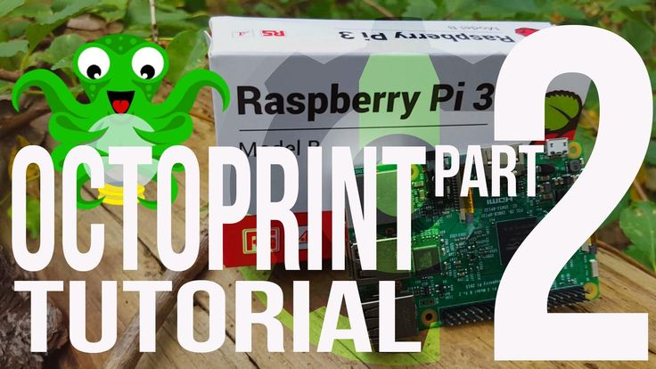 #VR #VRGames #Drone #Gaming Setup OctoPrint with Raspberry Pi 3 on Windows 10 [Latest] 3D Printing Pt2 #3D, 3-d printers, 3d print, 3d printer, 3d printer best buy, 3d printer canada, 3d printer cost, 3d printer for sale, 3d printer price, 3d printer software, 3d printers 2017, 3d printers amazon, 3d printers for sale, 3d printers toronto, 3d printers vancouver, 3d printing, 3d printing (invention), abs, best 3d printer, best 3d printer 2017, cnc, Cura, Drone Videos, electro