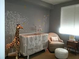 Image result for nursery neutral