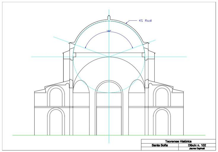 arquitectura imperial 40k - Buscar con Google