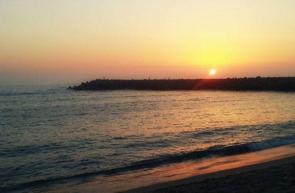 Marketing met het vakantiegevoel: http://www.heuvelmarketing.com/inbound-marketing-blog/bid/86307/Marketing-met-het-vakantiegevoel #marketing #vakantie #zomer #inboundmarketing