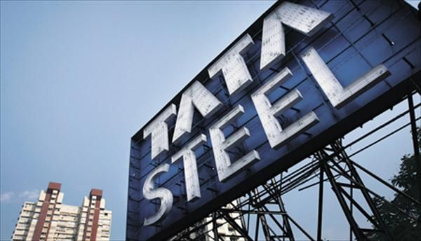 #TataSteel has raised more than INR 4,100 crore through the sale of non-core assets so far in FY16 as part of efforts to cut its debt burden.