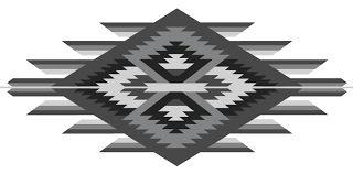 kilim motifleri siyah beyaz ile ilgili görsel sonucu