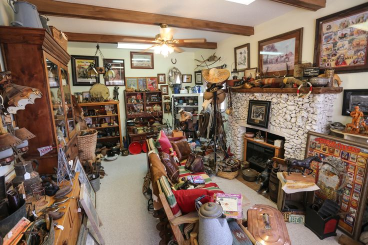20 Best Ranch Oak Furniture Images On Pinterest Ranch