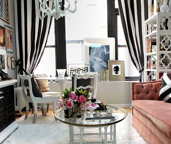 415 best decor ideas-glam it up!!! images on pinterest