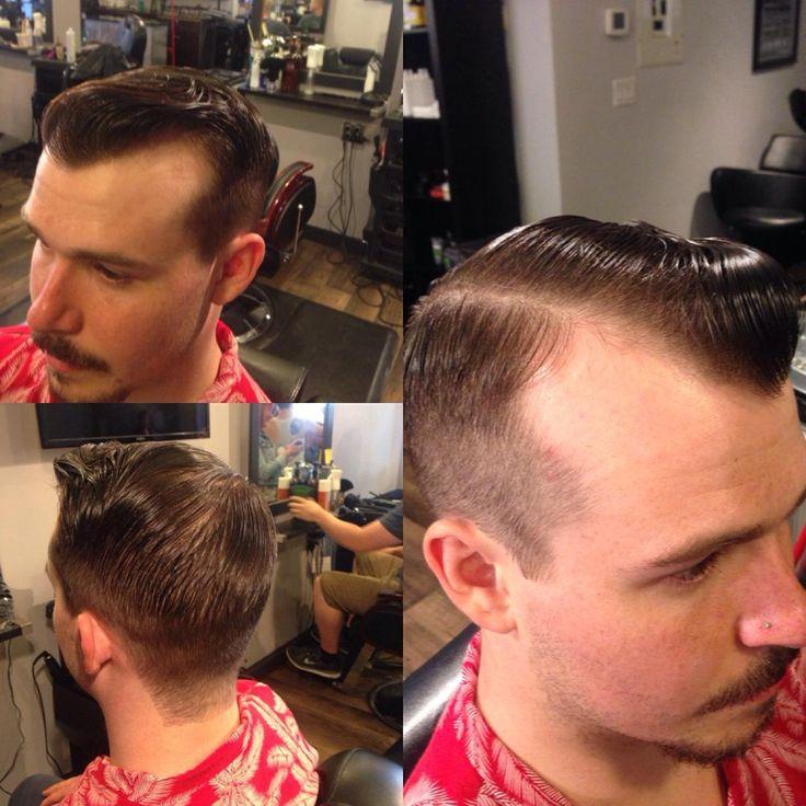 Crimson Hair Salon (@crimsonhairsalon) • Instagram photos and videos