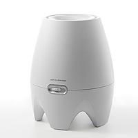 HUMIDIFIERS: The #1 thing you can do for your skin (and overall heath) this winter!