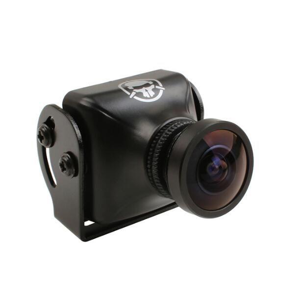 73.09$  Buy now - http://aliu82.worldwells.pw/go.php?t=32780220445 - RunCam Swift Rotor Riot 600TVL FPV Camera IR Blocked 1/3 SONY Super HAD II CCD RC Drone camera PAL/NTSC