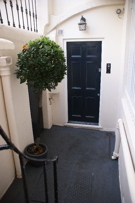 Spacious 4 Bedroom Maisonette In Covent Garden Sleep Up