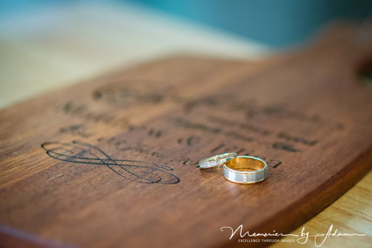 Cheap Wedding Photography Tips: Best 25+ Wedding Photography Pricing Ideas On Pinterest