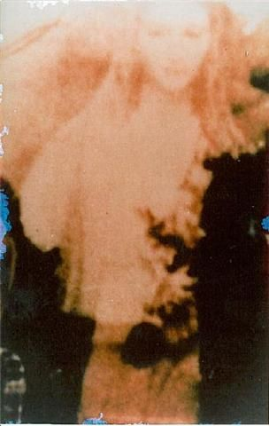 medjugorje apparitions - Google Search