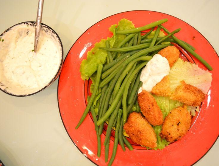 falafels-carottes-pois-chiches-sauce-yaourt-vegetarien-vegan