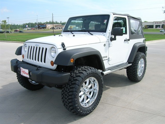 longview longview tx wranglers dreams jeep wranglers tx vd peters. Cars Review. Best American Auto & Cars Review