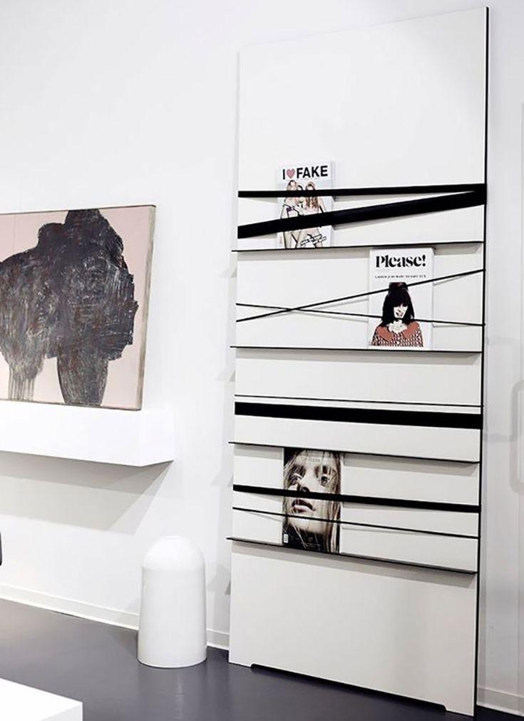 creativo soffitto Bar : Oltre 1000 immagini su Riciclo Creativo su Pinterest Credenzas, Fai ...