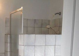 How To Make My Landlord Deal with Water Damage and Mold in Bathroom? — Good Questions