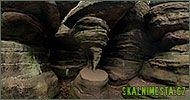 bledne-skaly-kurza-stopka