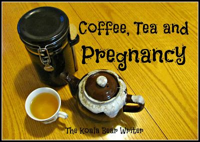 Coffee, tea, and me: no passion flower, hibiscus, or lemongrass...more mint and ginger; decaf coffee, in a pinch.