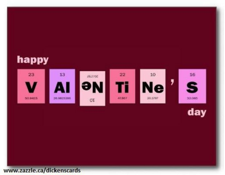 Happy Valentines Day Funny Jokes