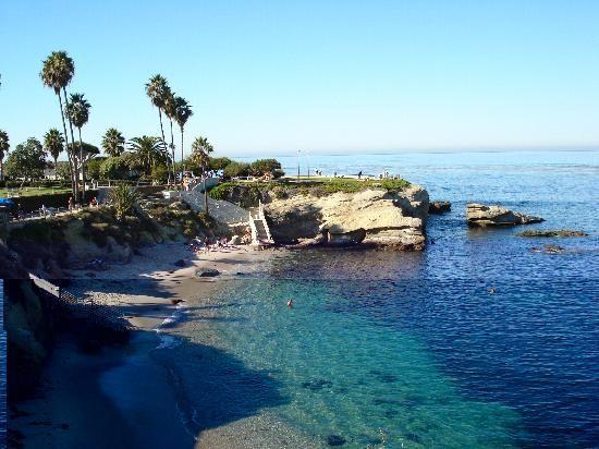 18 Best Ideas About La Jolla Underwater Park And More San