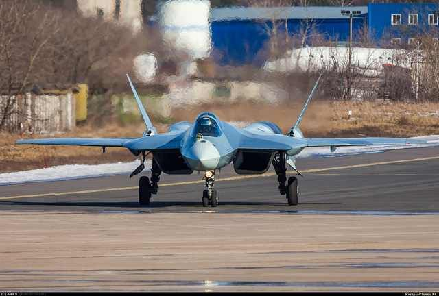 Pilot Bathroom Ettiquette At My Flight School Aircraft Pictures Stealth Aircraft Fighter Jets