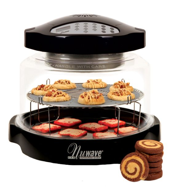 97 Best Nuwave Oven Recipes Images On Pinterest Nuwave Oven Recipes Convection Oven Recipes