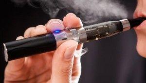 jr_e-cigarette_iStock_000024865885Large