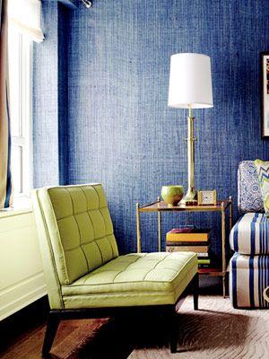 miami home decorating bays twists style quizes terrace seaweed zero