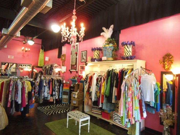 Boutique Display Ideas My Dream Sugar Plum Consignments - consignment legal definition