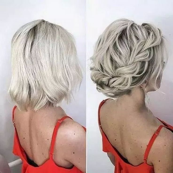 113 Fantastic Brunette Balayage Hair Color Ideas to Look Amazing #haircolor #hairideas #haircolorideas – nothingideas.com