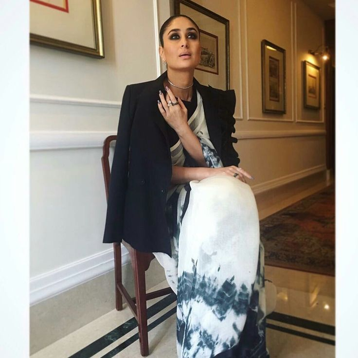 Kareena Kapoor for the inaugaration of a brand