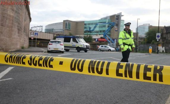 Chrześcijanie i muzułmanie potępiają zamach
