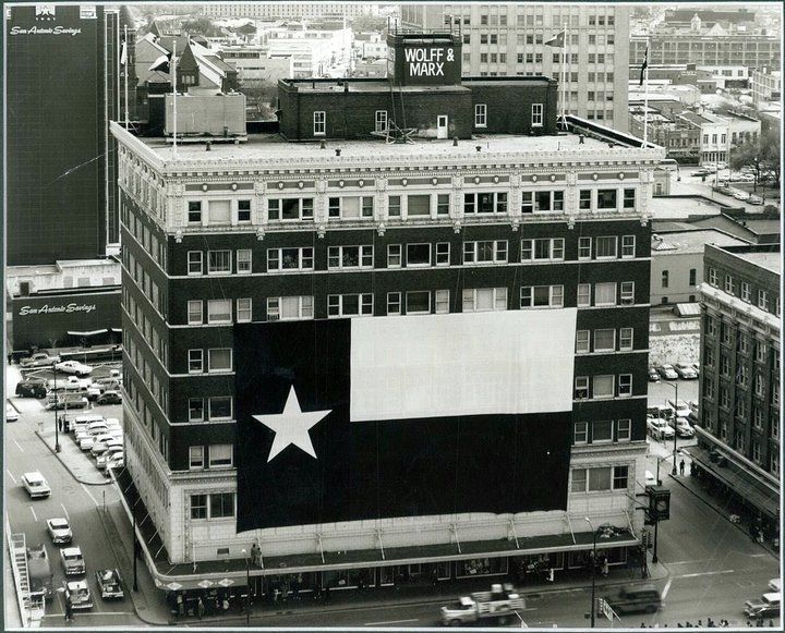 84 Best Old San Antonio Images On Pinterest Texas