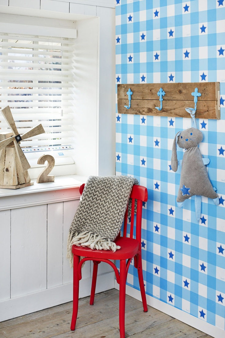 boys wall paper star lief! lifestyle