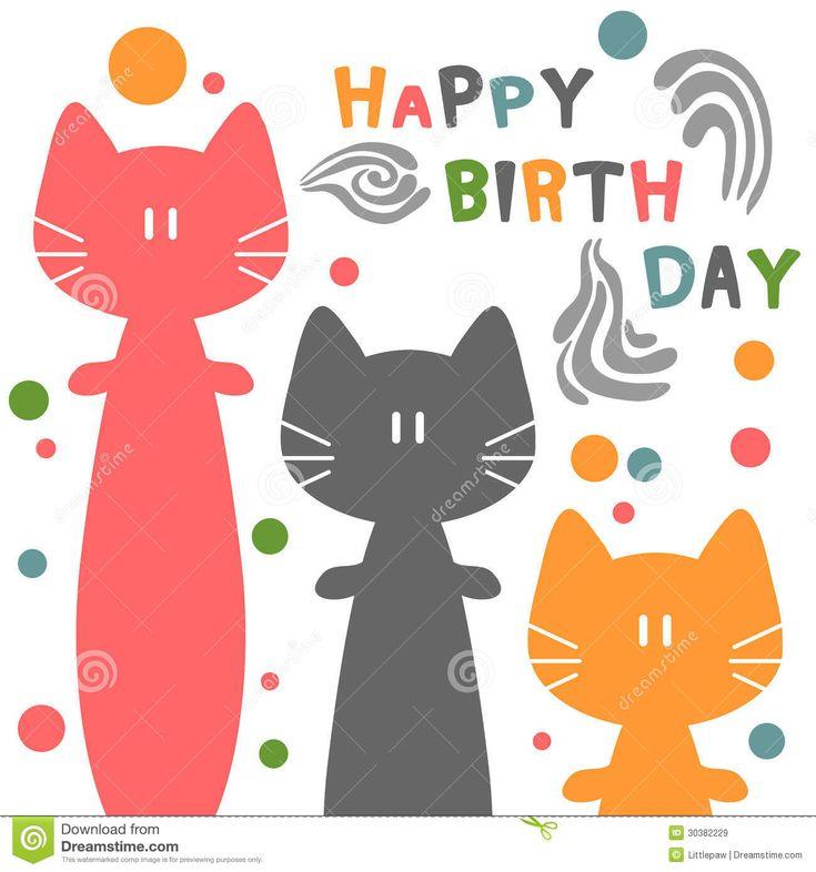 Auguri Compleanno Spiritosi Perfect Buon Compleanno Ecco Le