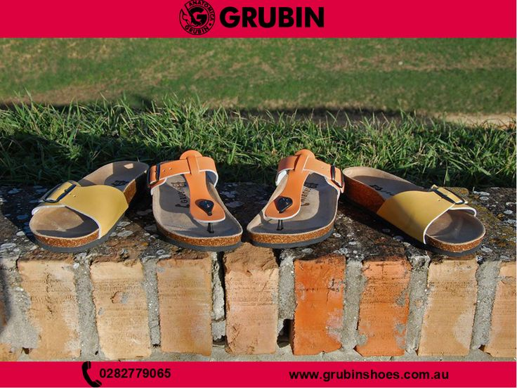 #TGIF : Have A Wonderful Weekend..  Stay Cool, let your feet breath in #Grubin's soft support.  Enjoy & don't forget we're open on Sat Day (10AM - 4 PM) & Sunday (10AM- 2PM)..  #stylishorthopedicshoes #shoesforsummer #summershoes