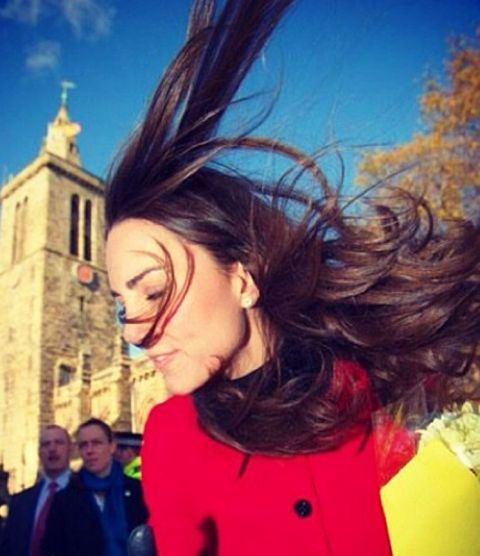 kate middleton funny faceFabulous Kate, Middleton Funny, Kate Middleton, Funny Faces, Kate Von, Funny Royal