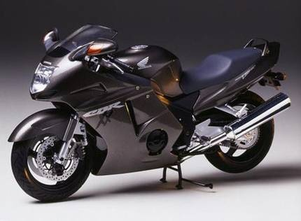 madd ass motorcycle jpg 422x640