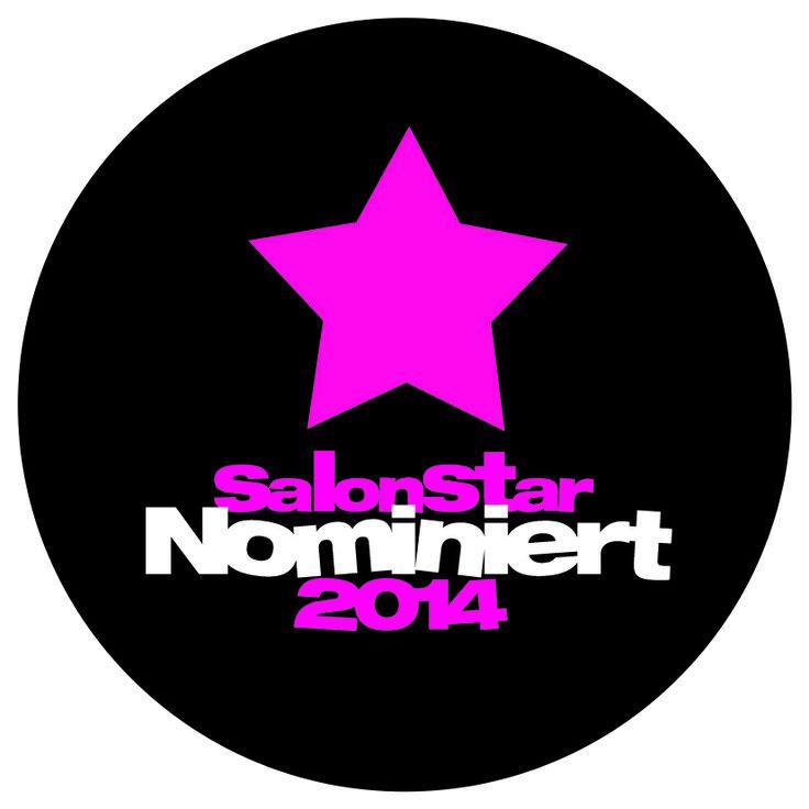 Und hier sind die nominierten  Produkte 2014! Wer ist Euer Favorite? Wählt Euren SalonStar 2014: mitmachen und abstimmen auf www.salonstar.de