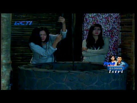 7 Manusia Harimau Episode 213 - 214 Full | 12 April 2015