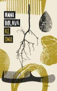 Bolavá Anna | Knihy Dobrovský