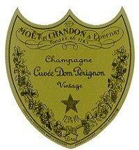 Dom Perignon Champagne Cuvee Vintage 3.00L by MOET & CHANDON, http://www.amazon.com/dp/B0062RHB2U/ref=cm_sw_r_pi_dp_B3jFpb095DRFR