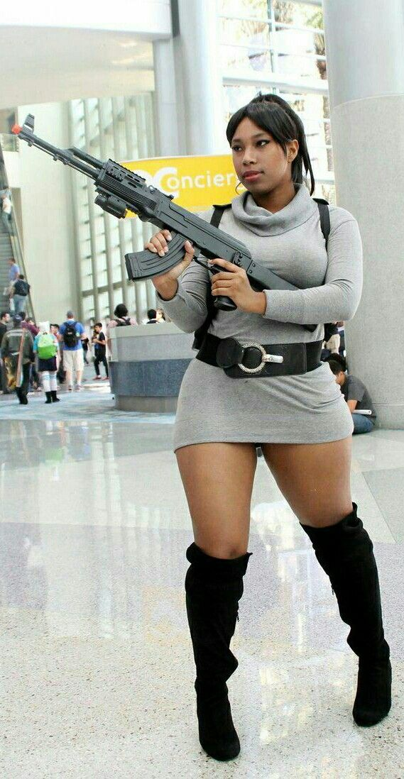 34 best images about Archer Cosplay on Pinterest | Cartoon ...