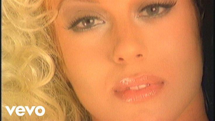 Monica Naranjo - Desatame