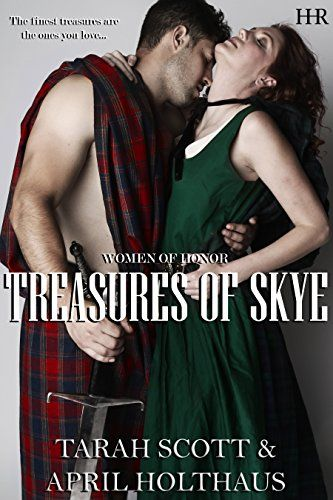 Treasures of Skye (Women of Honor Book 2) by April Holthaus https://www.amazon.com/dp/B079DK8H4T/ref=cm_sw_r_pi_dp_U_x_FKIEAbHC9N672