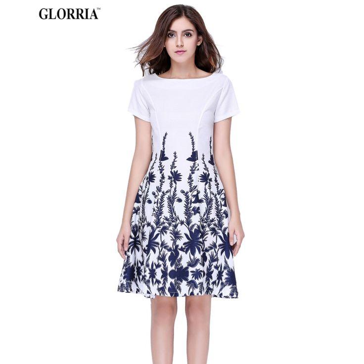 Les 25 meilleures idees concernant robes de longueur de for Robe longueur genou