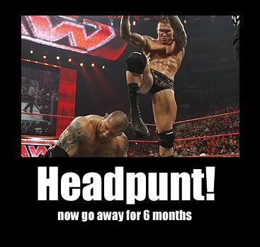 wrestling memes   The Wrestling Memes Thread, Starring Chrome - WrestleZone Forums