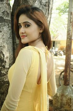 The hot and unseen sexy phoshoot collection of talgu south actress sony charishta in her cute salwar shoot show that are looking so sexy.   ...